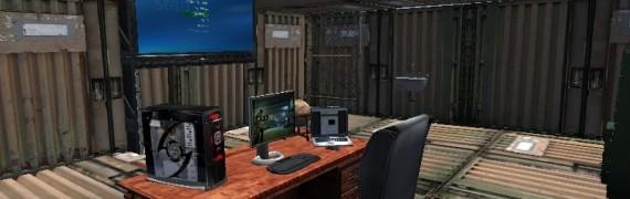 sky_office.zip