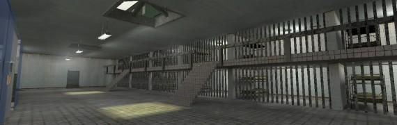 ba_jailinsight.zip