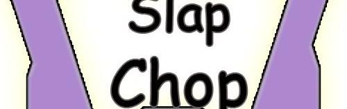 slap_chop_remix.zip
