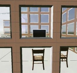 my_summer_house.zip For Garry's Mod Image 2