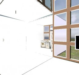 my_summer_house.zip For Garry's Mod Image 3
