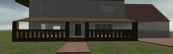 phx_house_by_orcosk.zip