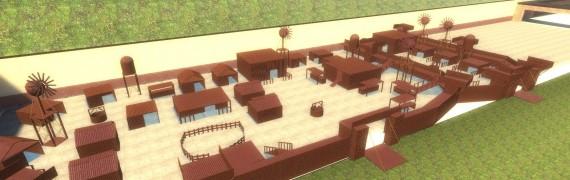 destructable_wooden_buildings_