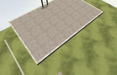 gm_construct_flatgrass_v4-2 For Garry's Mod Image 2