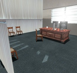 theoffice.zip For Garry's Mod Image 2