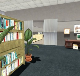 theoffice.zip For Garry's Mod Image 3