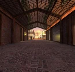 ttt_plaza_b6 For Garry's Mod Image 2