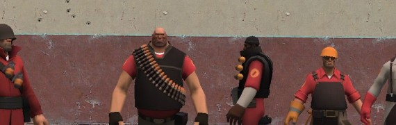 team_fortress_2_npc's.zip