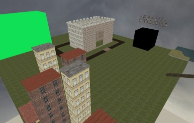 kenjum_studios_v2.zip For Garry's Mod Image 2