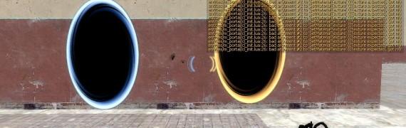 dosent_need_portal.zip