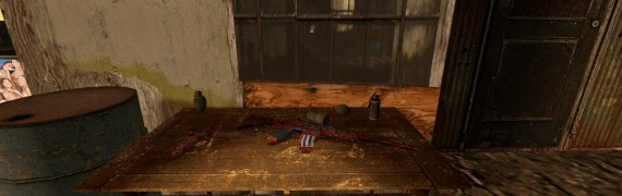 simpai_+_raz_rusty_weapons.zip