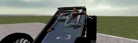 black_race_car.zip