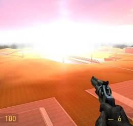 modern_warfare_killstreaks.zip For Garry's Mod Image 3