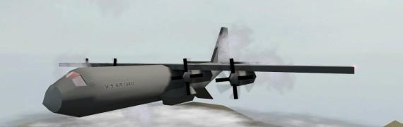 gm_skydive2008_rc1.zip