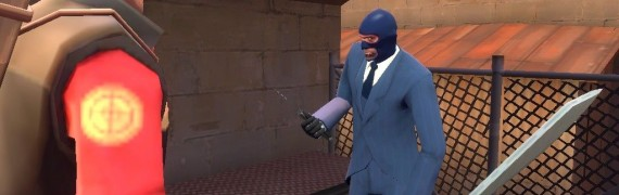 tf2_you_call_that_a_knife.zip