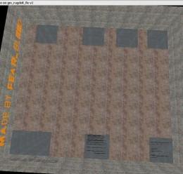 gm_ragdoll_fix_v2.zip.zip For Garry's Mod Image 1