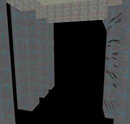 gm_ragdoll_fix_v2.zip.zip For Garry's Mod Image 2