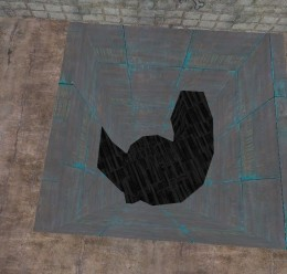 gm_ragdoll_fix_v2.zip.zip For Garry's Mod Image 3