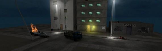 zs_rundown_city_beta(3_buildin