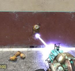 Portal 2 potato model For Garry's Mod Image 2