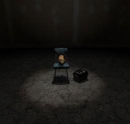 Portal 2 potato model For Garry's Mod Image 3