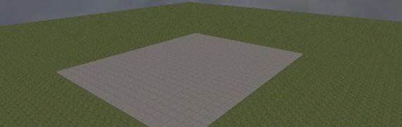 gm__flatgrass_xtreme__v_1.zip