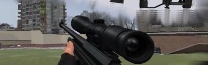 Remington 700.zip