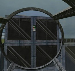 Guard Fort For Garry's Mod Image 3