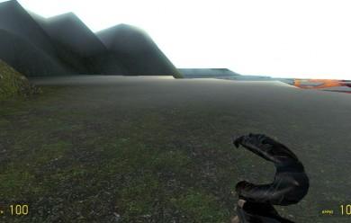 Stargate Goa'uld Wars For Garry's Mod Image 2