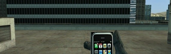 iphone_buddy_finder.zip