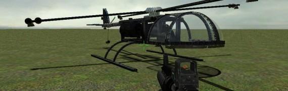 helecopter.zip