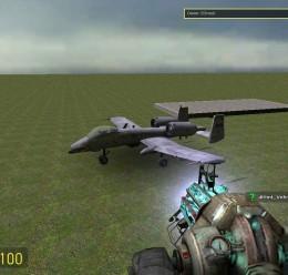 fighter_jet.zip For Garry's Mod Image 1