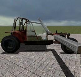 armor_car_v1.zip For Garry's Mod Image 3