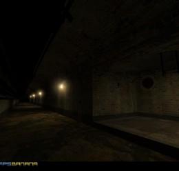 gm_metro_2033.zip For Garry's Mod Image 3