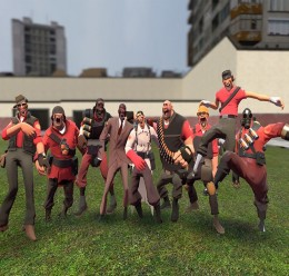 team_fortress_2_backgrounds.zi For Garry's Mod Image 1