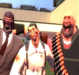 team_fortress_2_backgrounds.zi For Garry's Mod Image 2