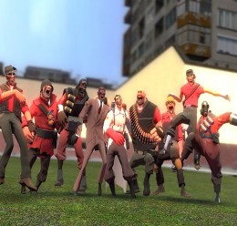 team_fortress_2_backgrounds.zi For Garry's Mod Image 3