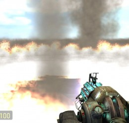 better_than_a_nuke!!!.zip For Garry's Mod Image 3