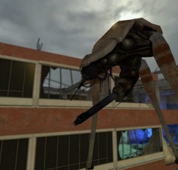 breen_mission_hard_4.zip For Garry's Mod Image 1