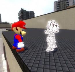 swep_maker_1.0.zip For Garry's Mod Image 3