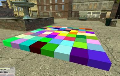 enzos_dance_floor.zip For Garry's Mod Image 1