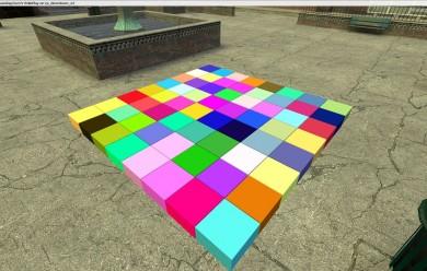 enzos_dance_floor.zip For Garry's Mod Image 2