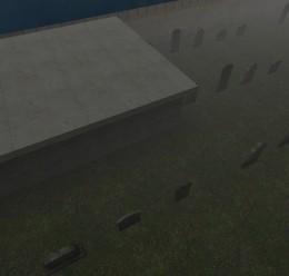 gm_graveyard.zip For Garry's Mod Image 2