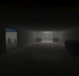 gm_graveyard.zip For Garry's Mod Image 3