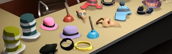 uncolored_hats_-_april_17_2012