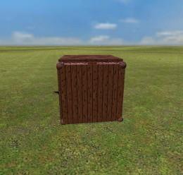 kill_box.zip For Garry's Mod Image 1