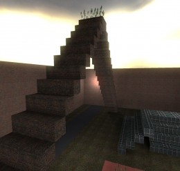 dm_towers.zip For Garry's Mod Image 3