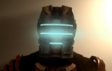 dead_space_2_engineering_suit. For Garry's Mod Image 1