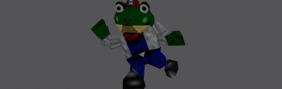 slippy_toad_ragdoll_v1.0.zip