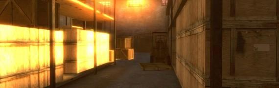 dm_warehouse_final.zip